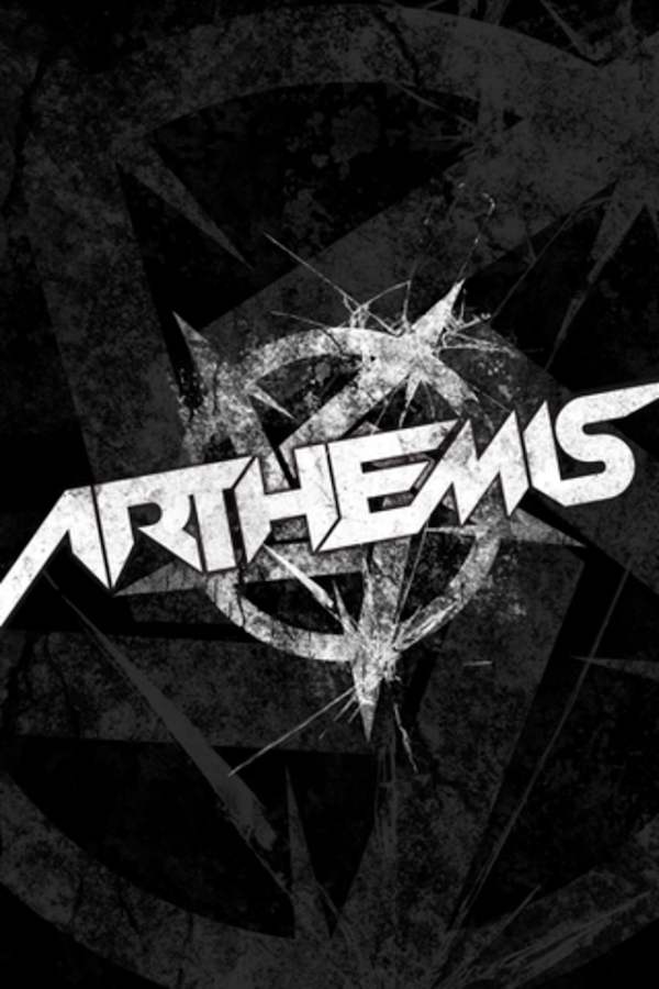 Arthemis - screenshot