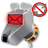 K-9 Data Killer icon