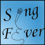 Sing Fever