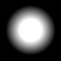 Even Brighter Flashlight icon