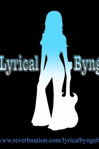 Lyrical Bynge - screenshot