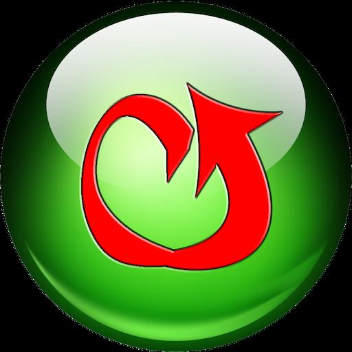 Convert It 工具 App LOGO-APP試玩