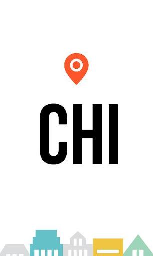 芝加哥 城市指南 地圖 餐廳 酒店 旅館 購物