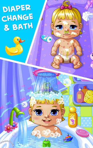 My Baby Care  screenshots 10