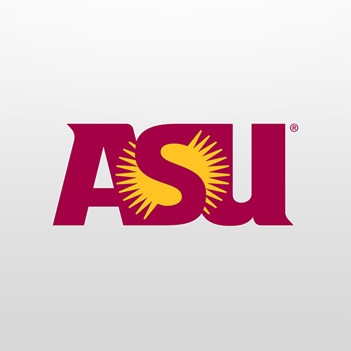 Arizona Sta.. file APK for Gaming PC/PS3/PS4 Smart TV