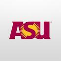 Arizona State University icon