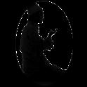 Kaza Namazı Takip Programı icon