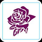 Nextskin Beauty Clinic icon