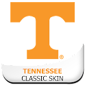 Tennessee Classic Skin icon