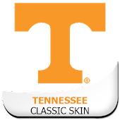 Tennessee Classic Skin