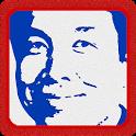 Flappy ChutZ icon