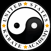 US KARATE ACADEMY