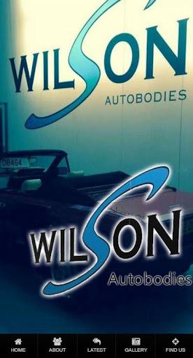 Wilson Autobodies