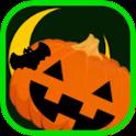 Destroy Halloween Pumpkins logo