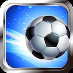 Winner Soccer Evolution Elite