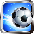 Winner Soccer Evolution Elite 1.5.4 icon