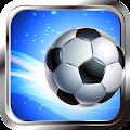 Winner Soccer Evolution Elite 1.5.4 icon
