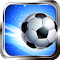 Winner Soccer Evolution Elite 1.5.4 Apk