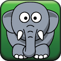 Animal Ringtones icon