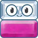 Unblock Jewels icon