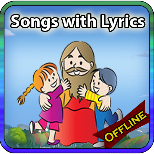 Bible Songs for Kids (Offline) file APK for Gaming PC/PS3/PS4 Smart TV