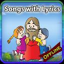 Bible Songs for Kids (Offline) APK