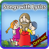 Bible Songs for Kids (Offline) file APK Free for PC, smart TV Download