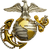 USMC HD Wallpapers