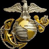 USMC HD Wallpapers