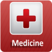 MEDICINE - CIMS Hospital