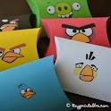 Angry Birds Fan World