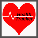 My Health Tracker icon