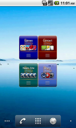 APPlay [Apps Auto Play] 1.2.3 Windows u7528 1