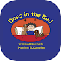 Dogs in the Bed Book (tablet) APK icon