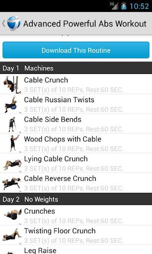 الاجسام JEFIT Workout & Fitness6.09112 2014,2015 EQlUUVRe6T6uuH5cBo6z