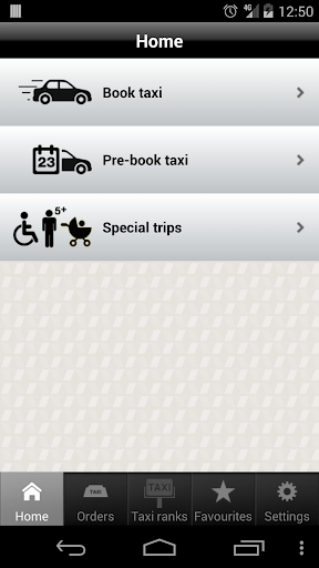 Taxi booking apps - 8 best apps to book a taxi in Singapore