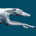 Greyhound Lines icon