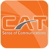 CAT Plc