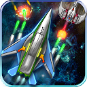 Space War APK
