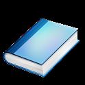 UniBi Scanner icon