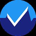 Task Triage icon