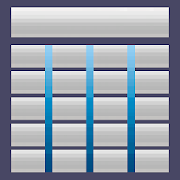 Calculator Widget (NO ADS)
