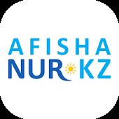 Афиша NUR.KZ