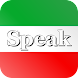 Speak Farsi Free