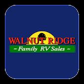 Walnut Ridge Rv APK baixar