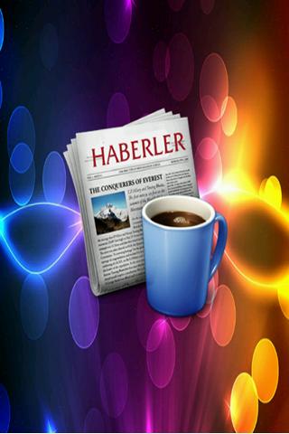 免費新聞App|Uşak Haberleri|阿達玩APP