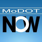 MoDOT Now