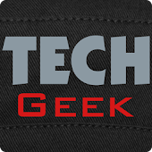 Download Tech Geek APK to PC