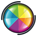Color Code Pro icon