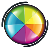 Color Code Pro